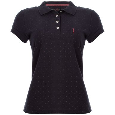 camisa-polo-aleatory-feminina-mini-print-power-still-1-