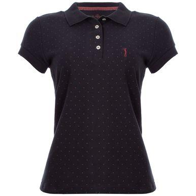 camisa-polo-aleatory-feminina-mini-print-power-still-1-