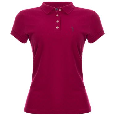 camisa-polo-aleatory-feminina-mini-print-power-still-3-