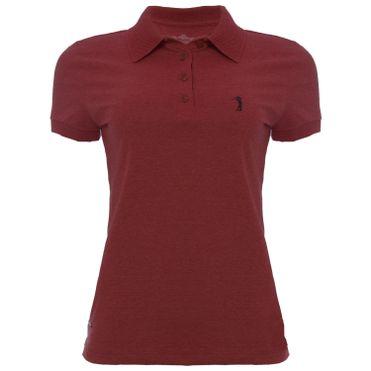 camisa-polo-aleatory-feminina-lycra-lisa-2019-still-5-