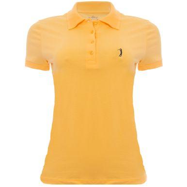 camisa-polo-aleatory-feminina-lycra-lisa-2019-still-3-
