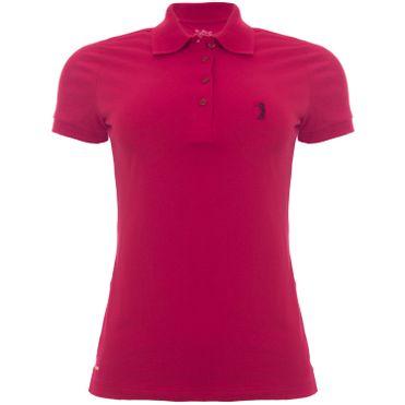 camisa-polo-aleatory-feminina-lycra-lisa-2019-still-4-