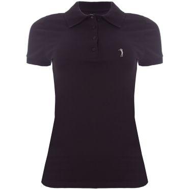 camisa-polo-aleatory-feminina-lycra-lisa-2019-still-1-