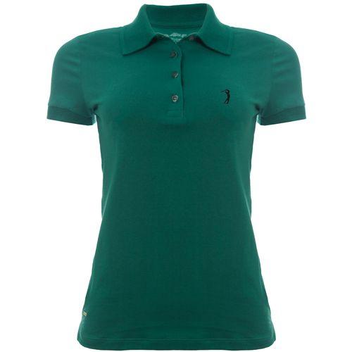 camisa-polo-aleatory-feminina-lycra-lisa-2019-still-2-