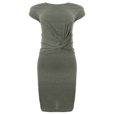 vestido-aleatory-molinet-curve-still-1-