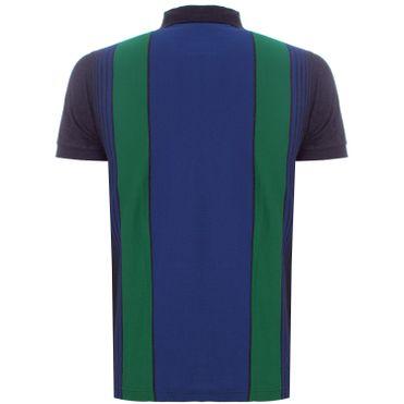 camisa-polo-aleatory-masculina-listrada-fast-still-2-