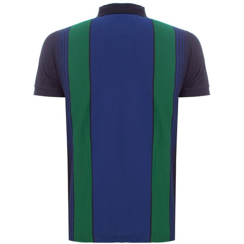 camisa-polo-aleatory-masculina-listrada-fast-still-1-