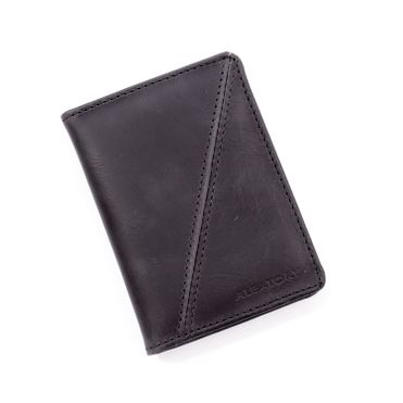 carteira-aleatory-masculina-black-pocket-still-1-
