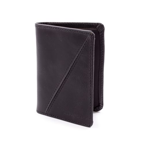 carteira-aleatory-masculina-black-pocket-still-2-