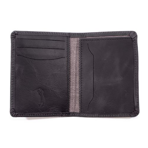 carteira-aleatory-masculina-black-pocket-still-3-
