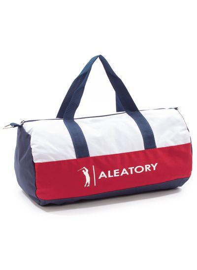 bolsa-aleatory-lona-big-vermelha-still-1-