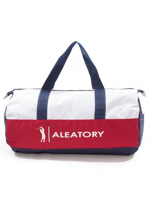 bolsa-aleatory-lona-big-vermelha-still-2-