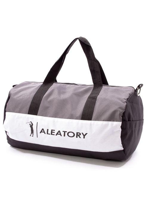 bolsa-aleatory-lona-big-preta-still-3-