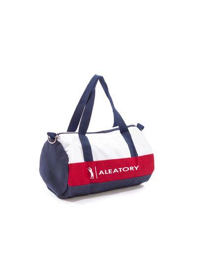 bolsa-lona-aleatory-small-vermelha-still-1-