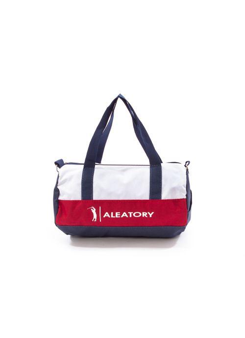 bolsa-lona-aleatory-small-vermelha-still-2-