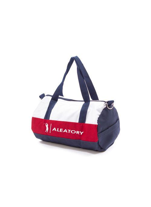 bolsa-lona-aleatory-small-vermelha-still-3-