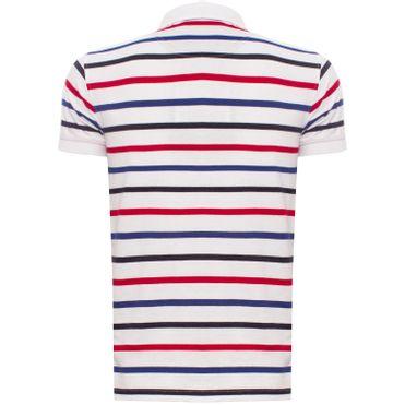 camisa-polo-aleatory-masculina-listrada-campaign-still-4-
