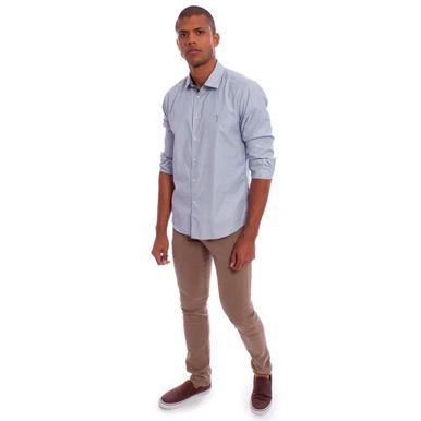 look-new-year-camisa-kansas