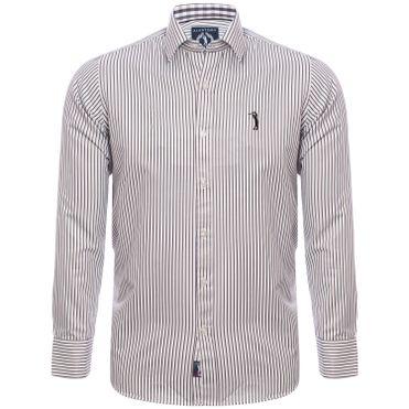 camisa-aleatory-masculina-manga-longa-listrada-keane-still-1-