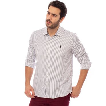 camisa-aleatory-manga-longa-listrada-keane-modelo-1-