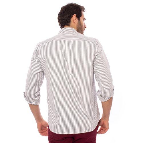 camisa-aleatory-manga-longa-listrada-keane-modelo-2-