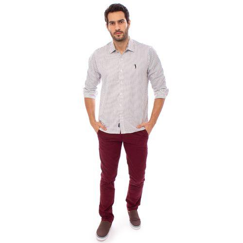 camisa-aleatory-manga-longa-listrada-keane-modelo-3-