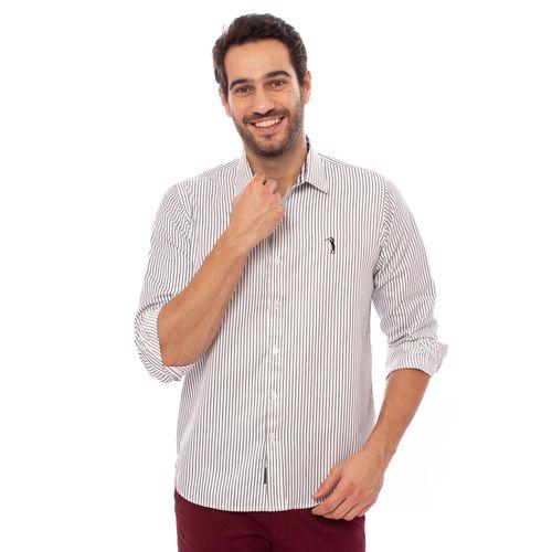 camisa-aleatory-manga-longa-listrada-keane-modelo-4-
