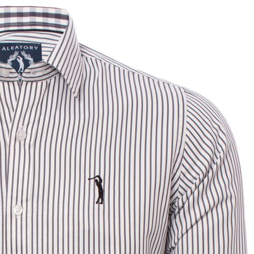camisa-aleatory-masculina-manga-longa-listrada-keane-still-2-