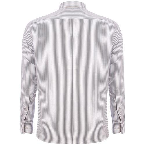 camisa-aleatory-masculina-manga-longa-listrada-keane-still-3-