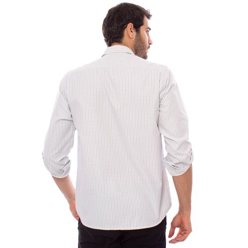camisa-aleatory-manga-longa-listrada-open-modelo-2-