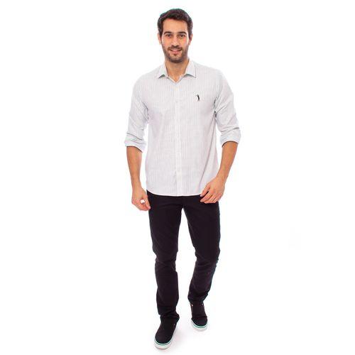 camisa-aleatory-manga-longa-listrada-open-modelo-3-
