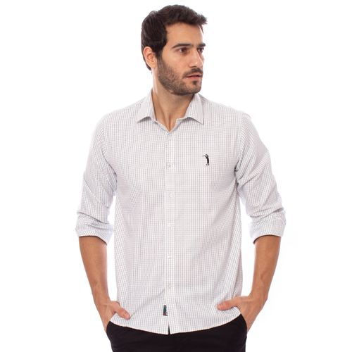 camisa-aleatory-manga-longa-listrada-open-modelo-4-