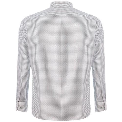 camisa-aleatory-masculina-manga-longa-xadrez-open-still-3-