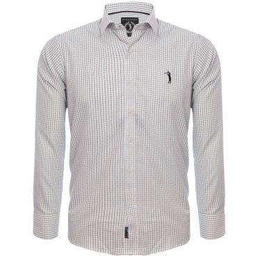 camisa-aleatory-masculina-manga-longa-xadrez-open-still-1-