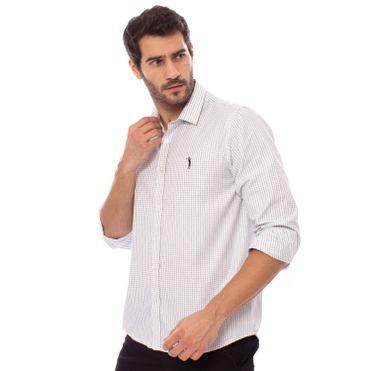 camisa-aleatory-manga-longa-listrada-open-modelo-1-