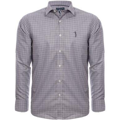 camisa-aleatory-masculina-manga-longa-xadrez-power-still-1-