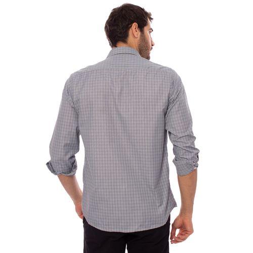camisa-aleatory-manga-longa-listrada-power-modelo-2-