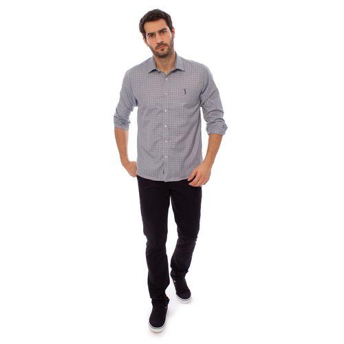camisa-aleatory-manga-longa-listrada-power-modelo-3-