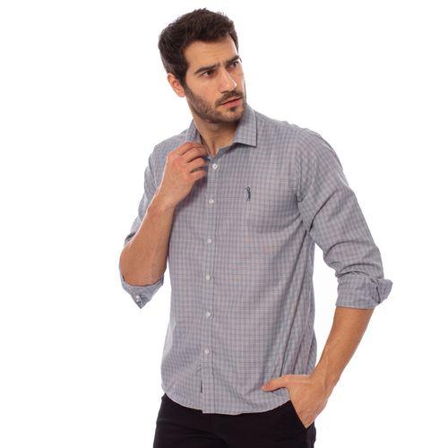 camisa-aleatory-manga-longa-listrada-power-modelo-4-