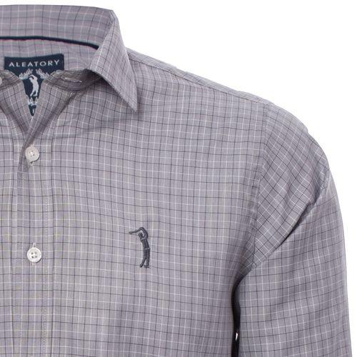 camisa-aleatory-masculina-manga-longa-xadrez-power-still-2-