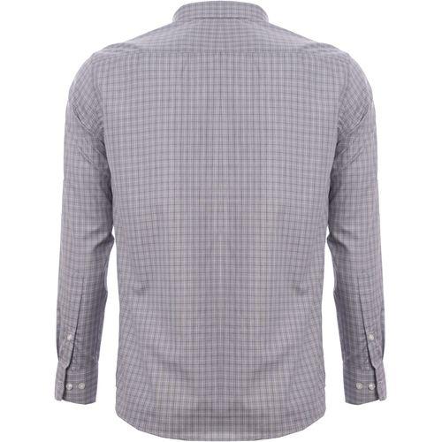 camisa-aleatory-masculina-manga-longa-xadrez-power-still-3-