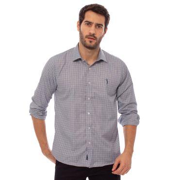 camisa-aleatory-manga-longa-listrada-power-modelo-1-