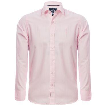 camisa-aleatory-masculina-manga-longa-tinn-modelo-1-