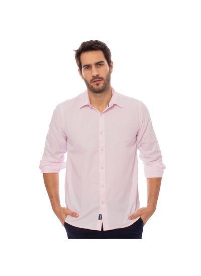 camisa-aleatory-manga-longa-masculina-tinn-modelo-1-