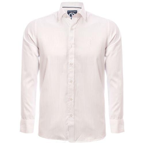 camisa-aleatory-masculina-manga-longa-future-still-1-
