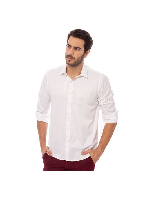 camisa-aleatory-manga-longa-masculina-future-modelo-1-
