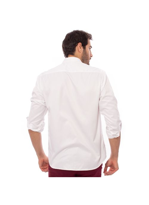 camisa-aleatory-manga-longa-masculina-future-modelo-2-