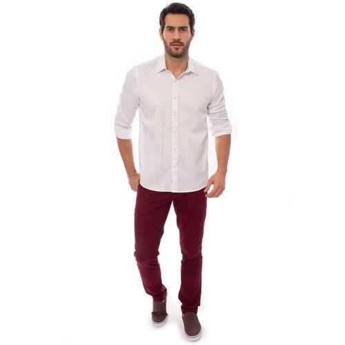 camisa-aleatory-manga-longa-masculina-future-modelo-3-