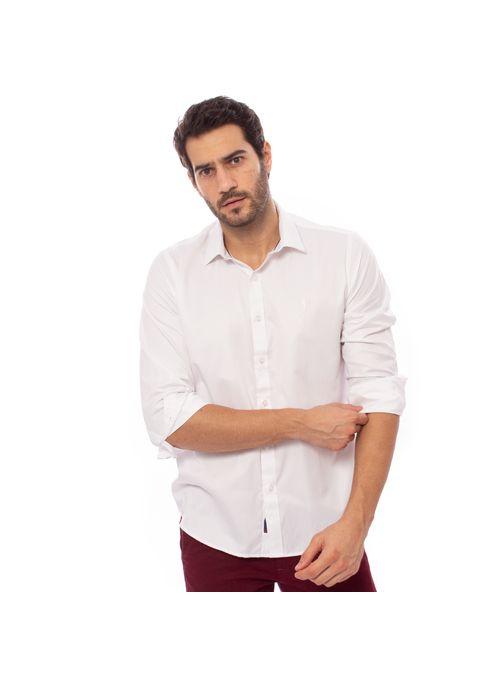 camisa-aleatory-manga-longa-masculina-future-modelo-4-