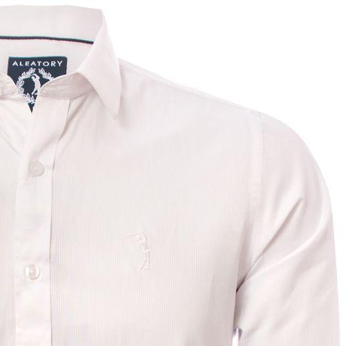 camisa-aleatory-masculina-manga-longa-future-still-2-